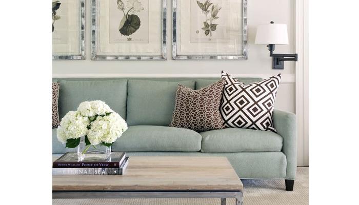 cotton furniture fabric