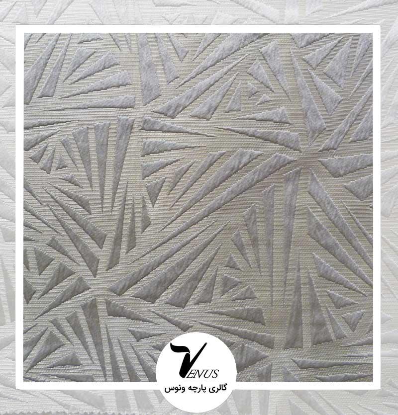 پارچه مبلی ترک اویپک | رنگ طوسی خاکستری طرح کاسا