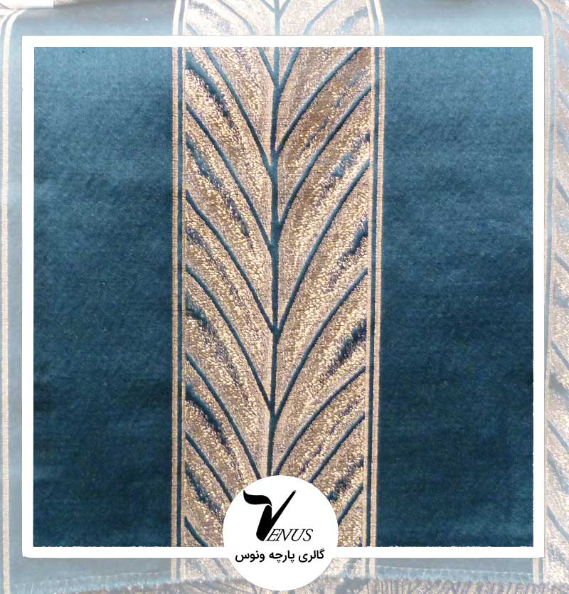 sofa-fabric-darkgreen-flora