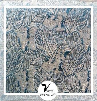 sofa-fabric-darkgreen-flora-theme
