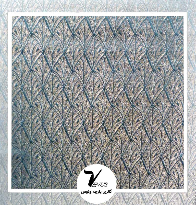 sofa-fabric-darkgreen-flora-theme1