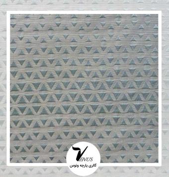 پارچه مبلی ترک اویپک | طرح مریت رنگ سبزآبی سبز تر 2
